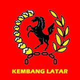 Logo Organisasi