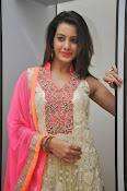 Deeksha panth glamorous photo shoot-thumbnail-7