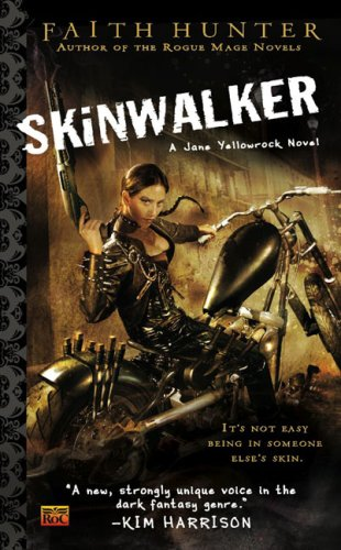 http://j9books.blogspot.ca/2011/02/faith-hunter-skinwalker.html