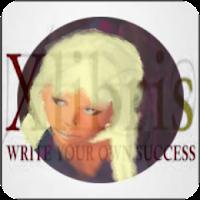 Xlibris Cripple-Mode-Page