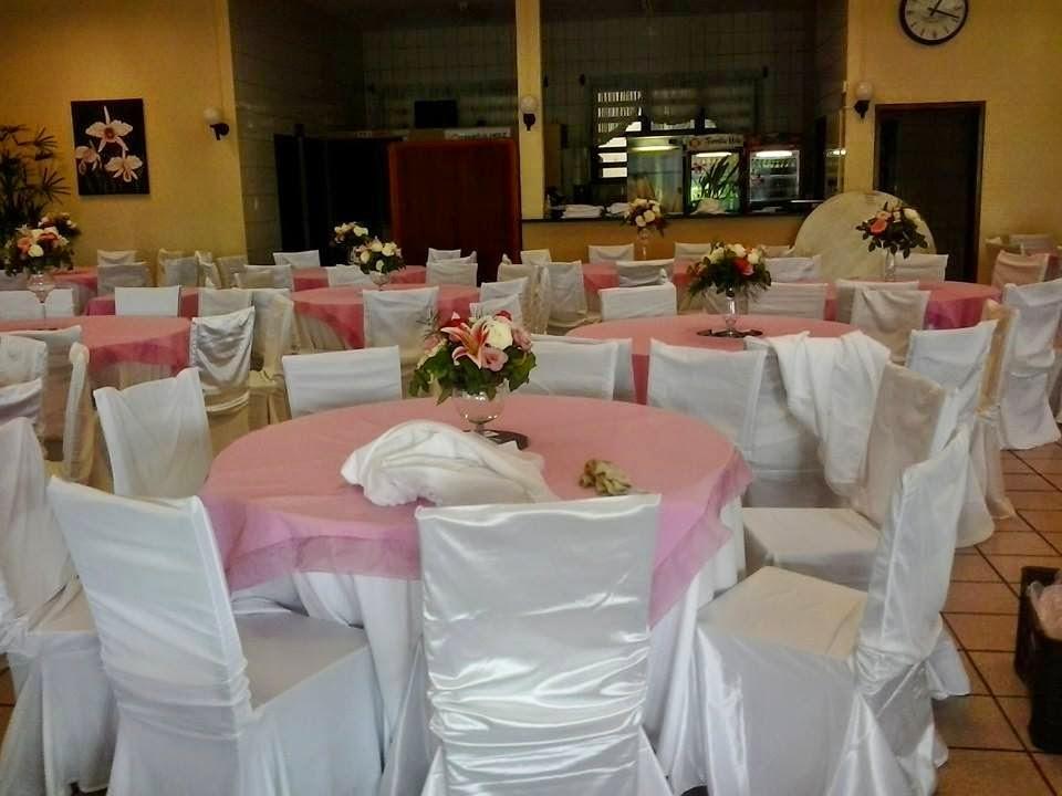 Fotos de decoração em Joinville,fotos de decoração,decoração de