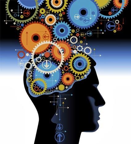 Cultural Neuroscience : How Culture impacts Brain