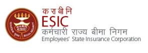 ESIC Kerala www.keralaesic.com