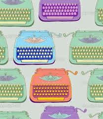 printable typewriter1