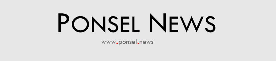 Ponsel News