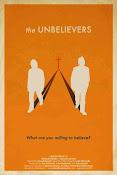 The Unbelievers (2013) ()