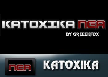 KATOXIKA