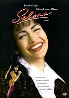 Assistir Filme Selena Dublado Online