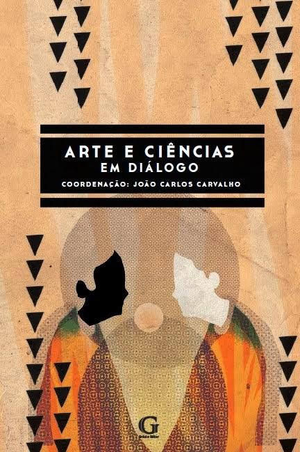Arte e Ciência em Diálogo