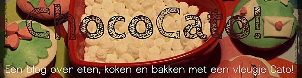 ChocoCato