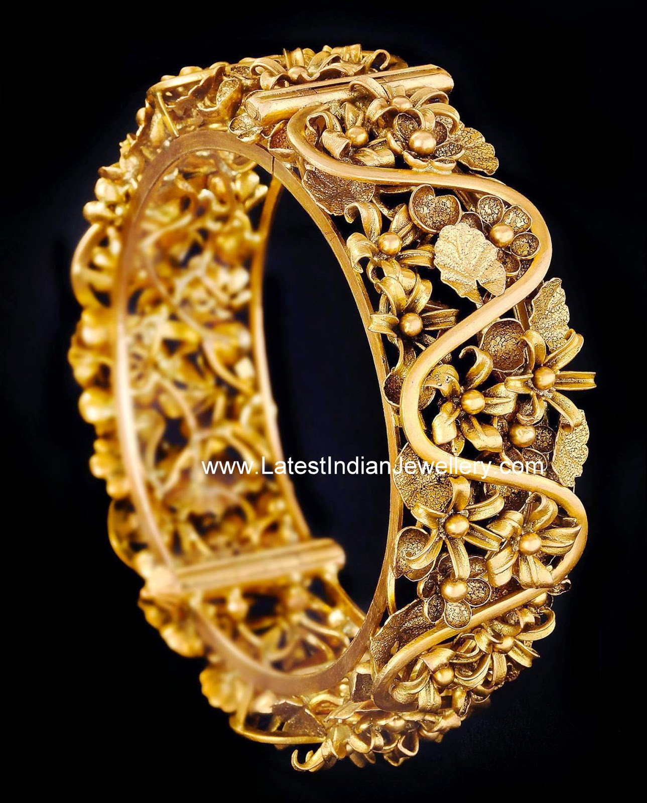 Senco gold bangle collection with price