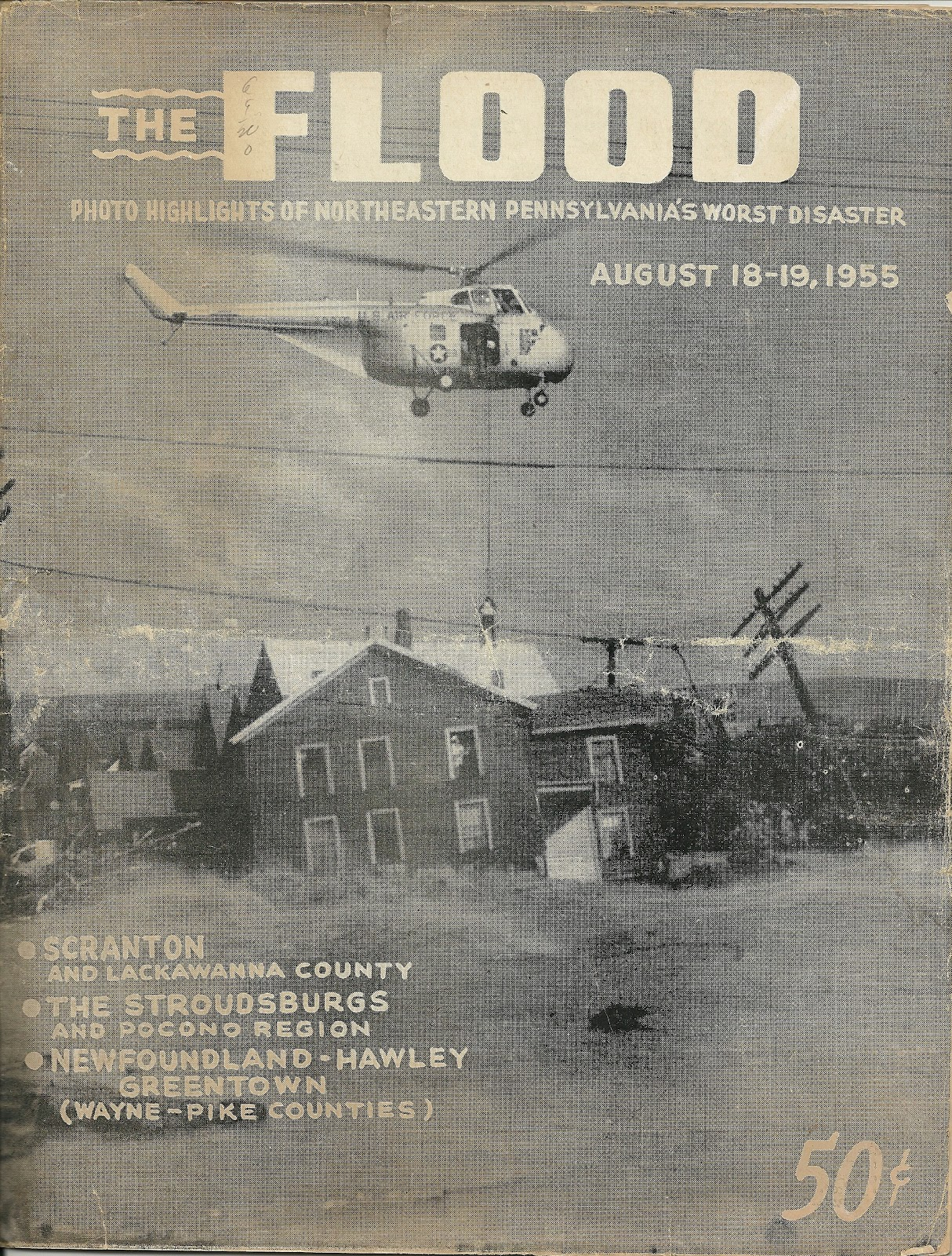 Cover+for+Flood+of+1955.JPG