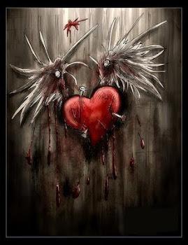 Pain~