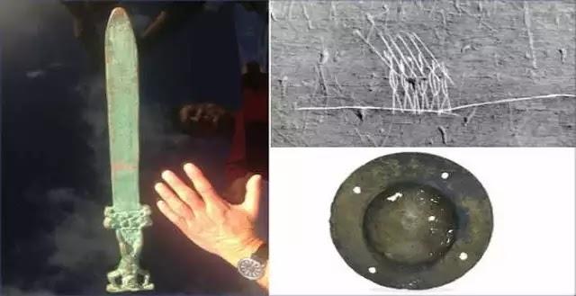Αρχαιολογικά ευρήματα αποδεικνύουν ότι είχαν ανακαλύψει την Αμερική πριν τον Χριστόφορο Κολόμβο