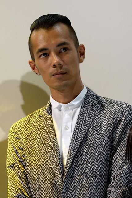 mango fashion awards