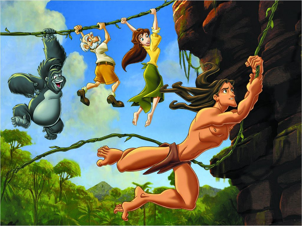 http://3.bp.blogspot.com/-z_PNg_rAeJM/Tj1HSKkfIOI/AAAAAAAAqYM/QVEVKASQ3OY/s1600/Tarzan-Cartoon-Wallpapers.jpg