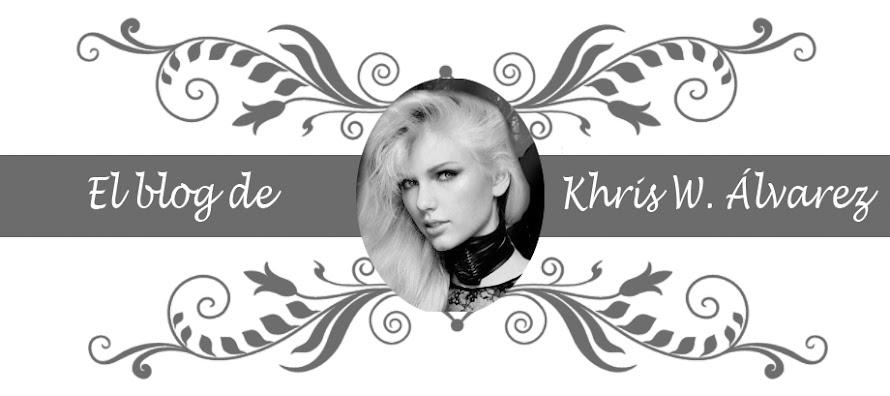 El Blog de Khris