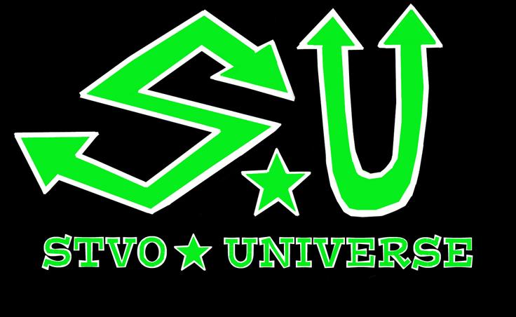 STVO Universe