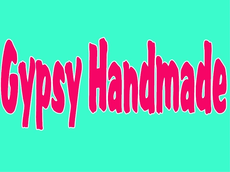 Gypsy Handmade