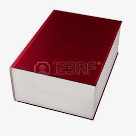 Polećcie grubą książkę na jesienno-zimowe dni...