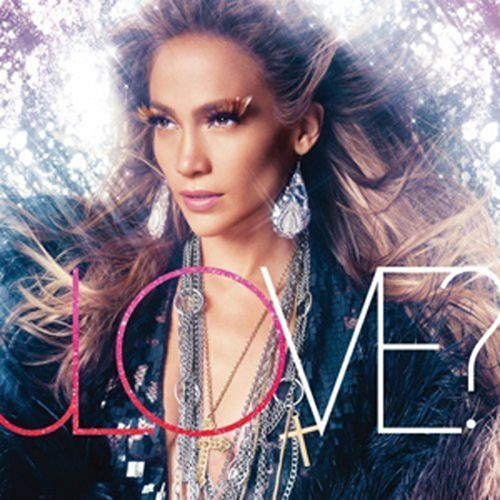 jennifer lopez 2011 pictures. Jennifer Lopez 2011: