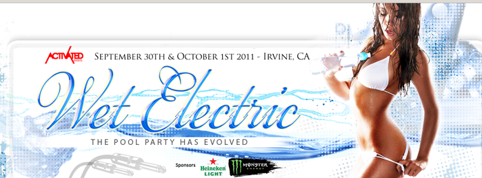 2011.09.30 - THE CRYSTAL METHOD @ WET ELECTRIC, IRVINE (CALIFORNIA - USA) Rsz_wet-electric
