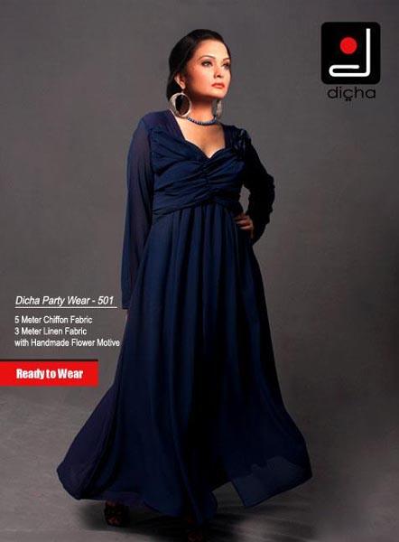 online-dress-dicha
