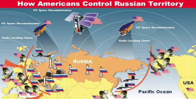 usa vs russia missile defense Russia has long bragged about the advanced missile defense systems it has in place in syria.