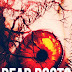 Dead Roots - Free Kindle Fiction