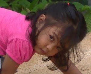Putri Kecilku