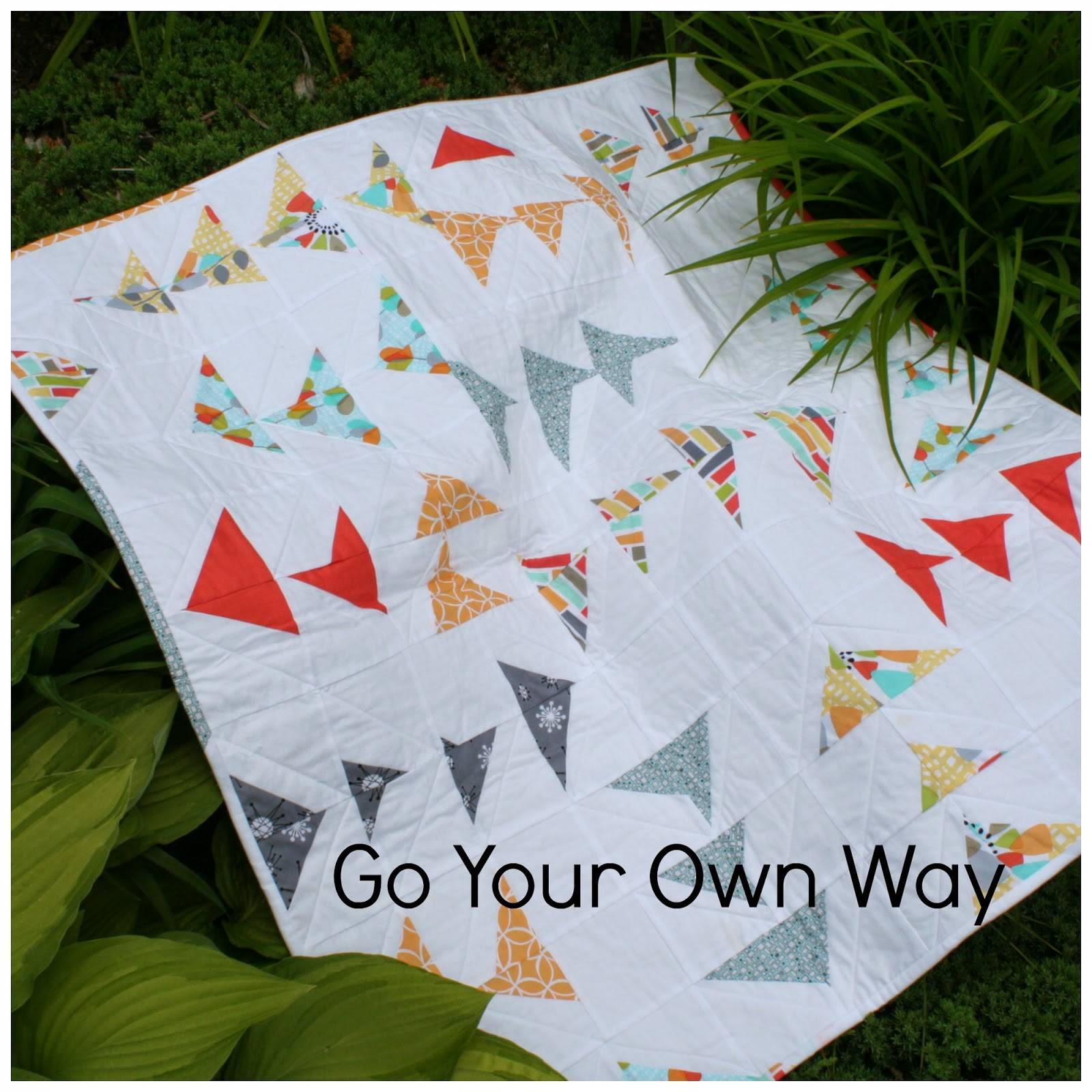 http://quarterinchfromtheedge.blogspot.ca/2014/07/friday-finish-go-your-own-way.html