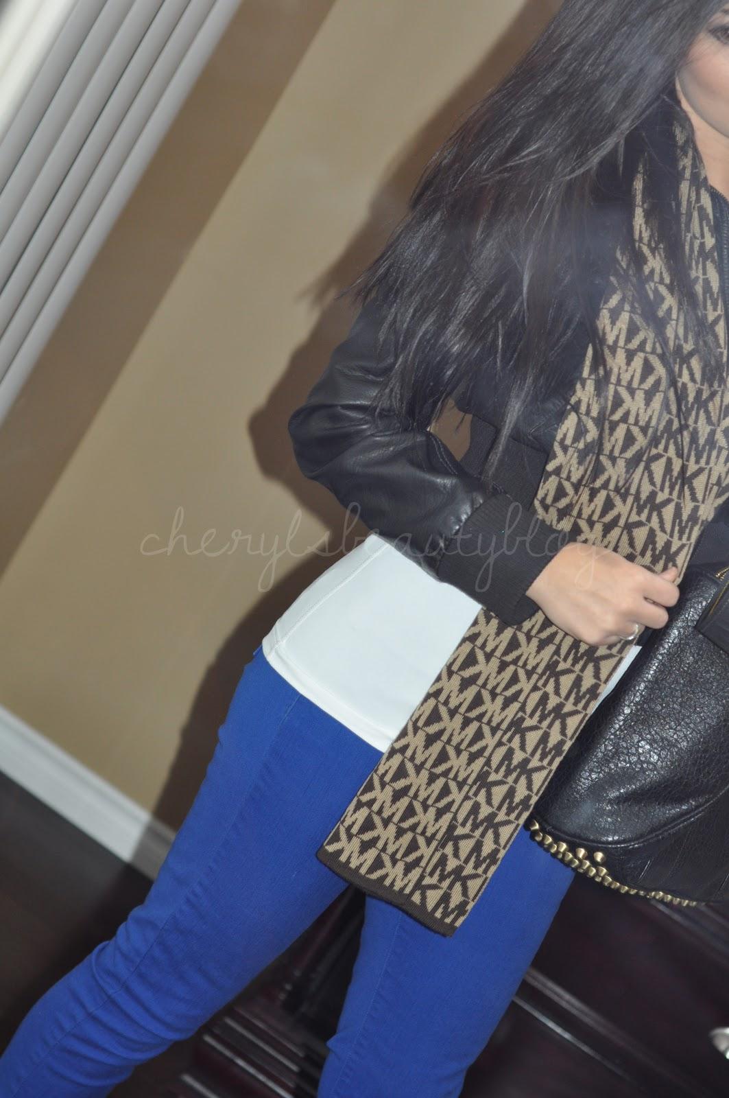 http://3.bp.blogspot.com/-z_X0MDhW-gE/TtLT4sUGwZI/AAAAAAAAEIo/FdDyvGw0n2o/s1600/luxebox+palettes+ootd+019+copy.jpg
