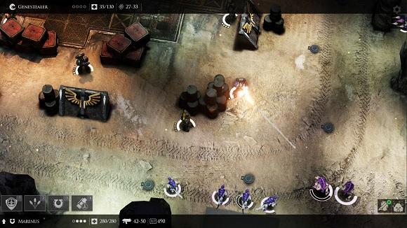 warhammer-40000-deathwatch-enhanced-edition-pc-screenshot-www.ovagames.com-5