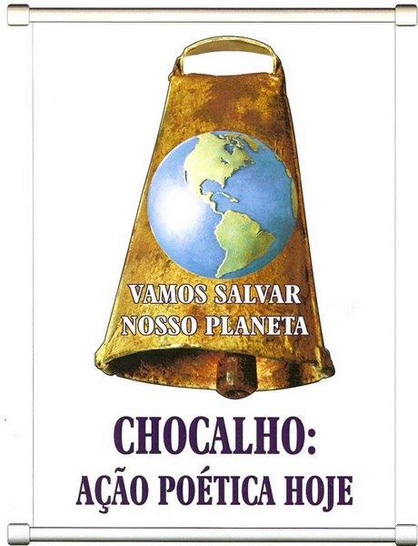 http://3.bp.blogspot.com/-z__AgjfNdDA/TjqEbJjlcSI/AAAAAAAALf8/25OLFrvP1is/s1600/GRUPO+CHOCALHO__SALVAR+O+PLANETA+iii.jpg