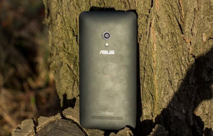 Cara Zenfone untuk Video Call