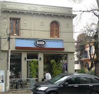 Freddo Montevideo