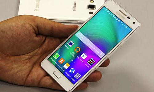 Harga & Spesifikasi HP Samsung Galaxy A3