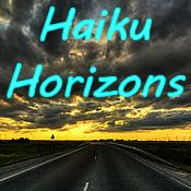 https://haikuhorizons.wordpress.com/2015/11/29/haiku-horizons-prompt-ground/