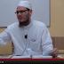 Ustaz Idris Sulaiman - Demokrasi Bukan Alasan Halal Tentang Kerajaan