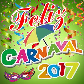 FELIZ CARNAVAL 2017 !!!