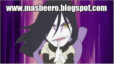 www.masbeero.blogspot.com