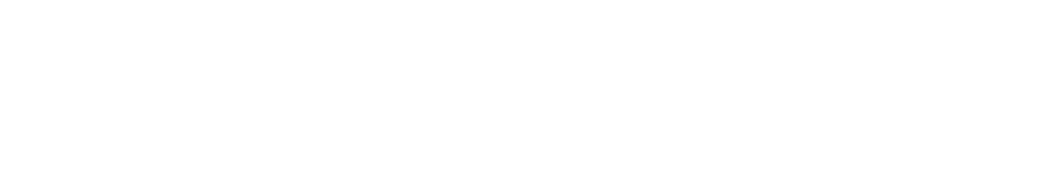 Science-Health Science Library Blog, Ball State U.