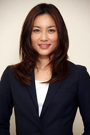 Asaka Seto - Naomi Misora