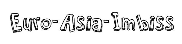 Euro Asia Imbiss