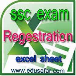www.edusafar.com