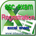 Helpful for ssc exam regestration