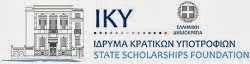 State Scholarships Foundation
