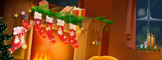 Anh bia giang sinh facebook+%2819%29 Bộ Ảnh Bìa Giáng Sinh Cực Đẹp Cho Facebook [Full]   LeoPro.Org  ~