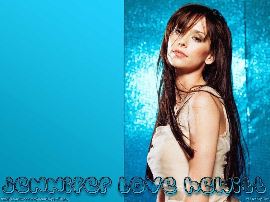 http://3.bp.blogspot.com/-z_jGNTR8wLs/Tq58xbhqjSI/AAAAAAAACoo/CgS5NzN2HBk/s1600/jennifer_love_hewitt_386.jpg
