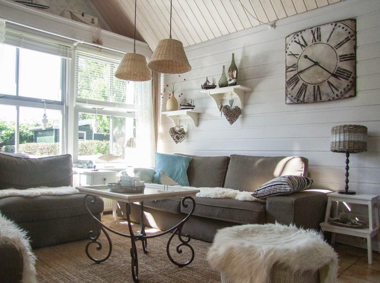 treibholztag ferien in liebevoll eingerichtetem haus in nordholland. Black Bedroom Furniture Sets. Home Design Ideas
